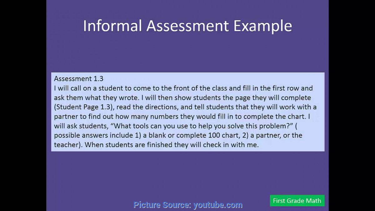 Best Examples Of Edtpa Central Focus Assessments For Edtpa - You