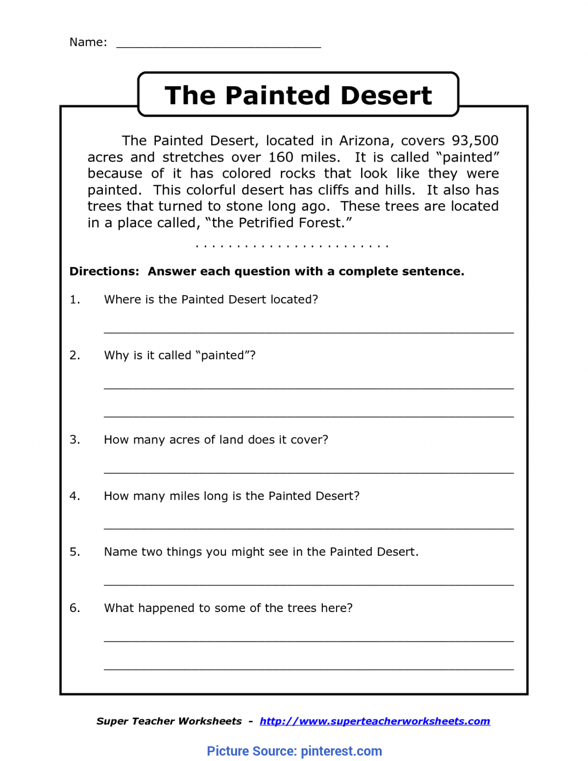 - KS1, KS2, SEN, IPC,literacy, Reading For Inference Booklet, G