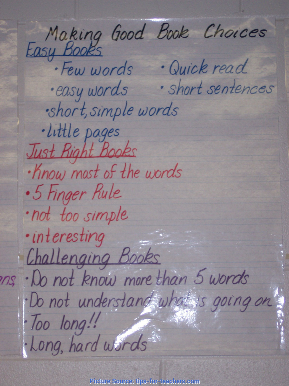 Best Guided Reading Mini Lessons Guided Rea