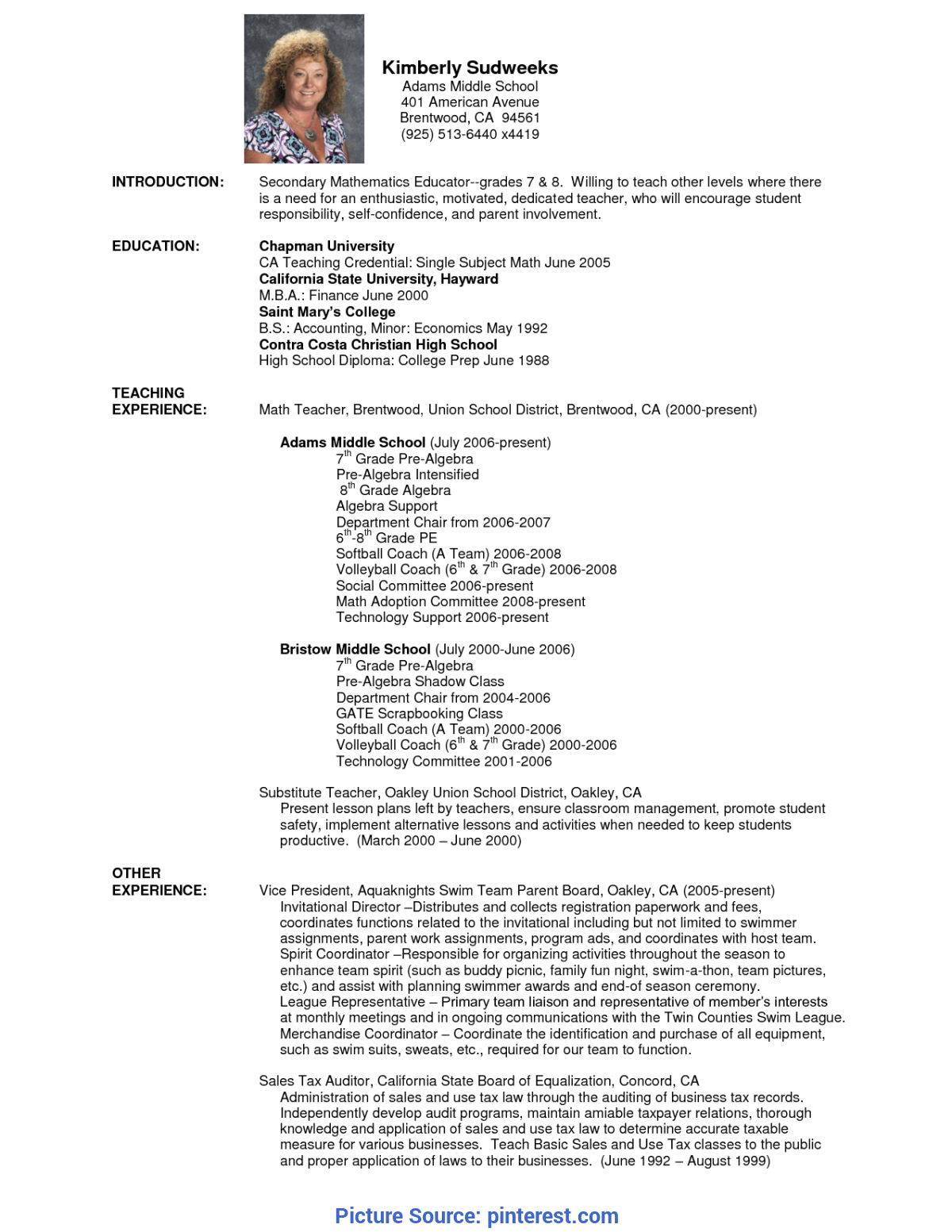 special sample lesson plan semi detailed semi detailed