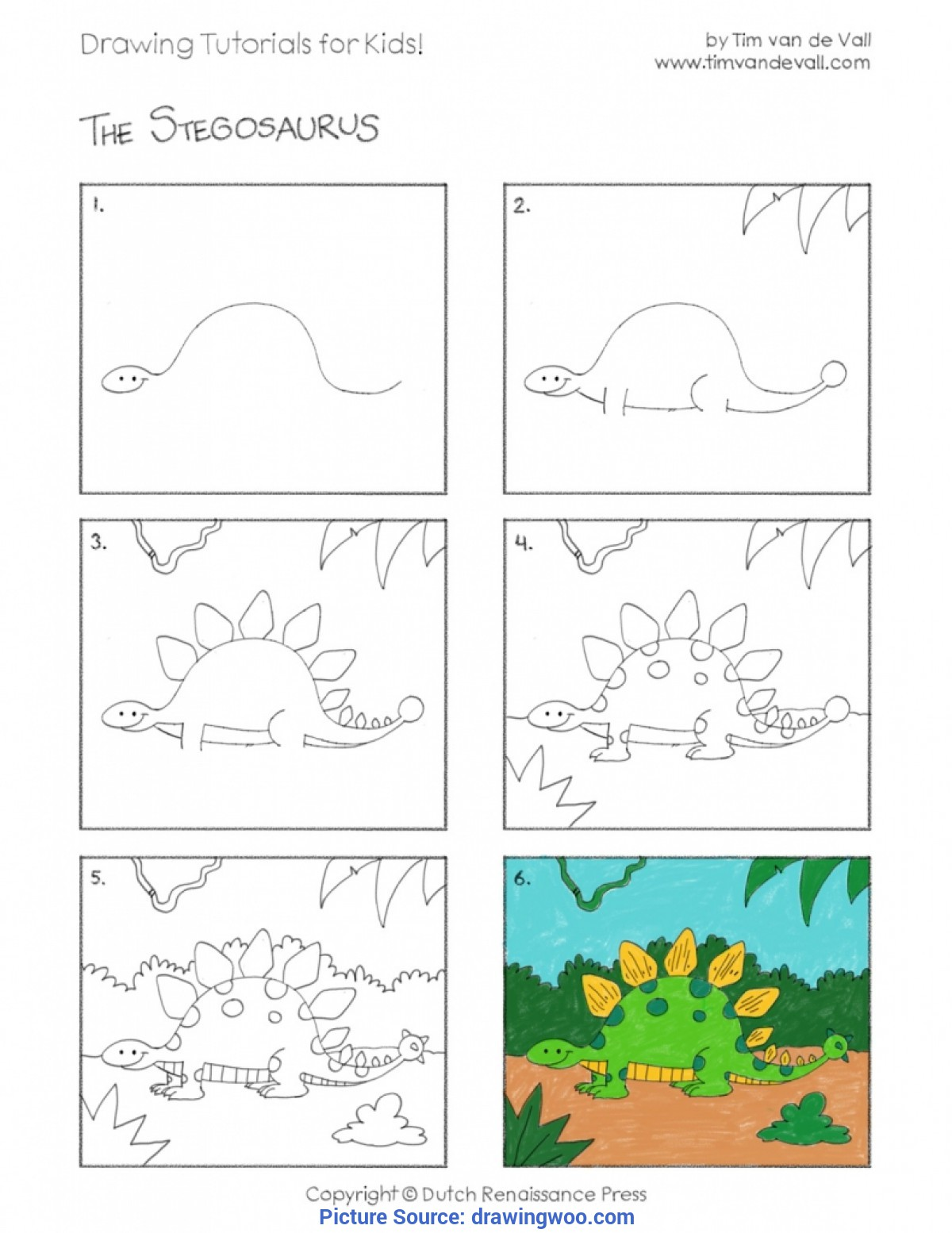 Basic Drawing Lessons For Kids How To Draw Moana Easy Step B - Ota ...