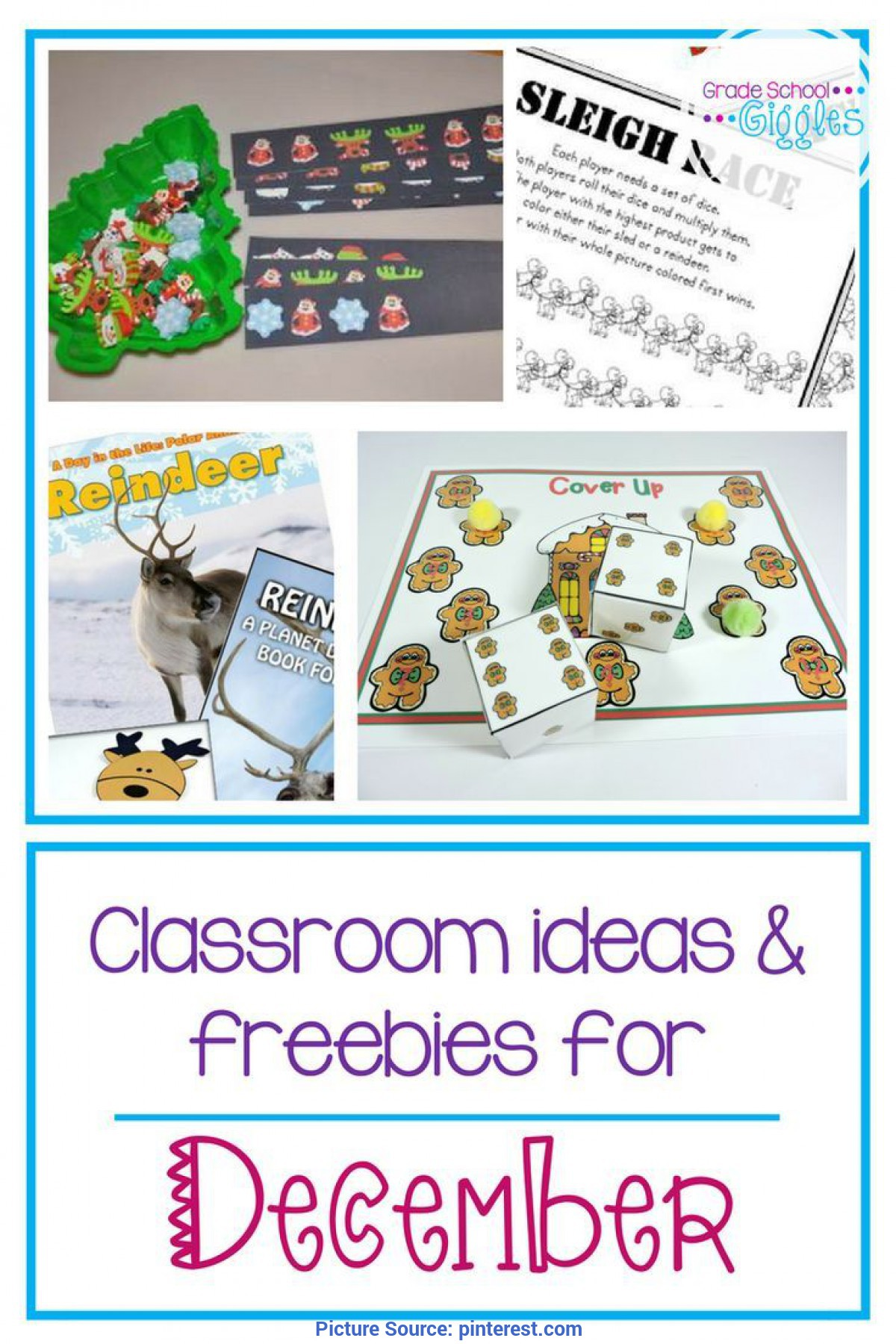 Briliant December Lesson Plans For Toddlers 1161 Best Elementary School Math Images On Pinterest | Clas