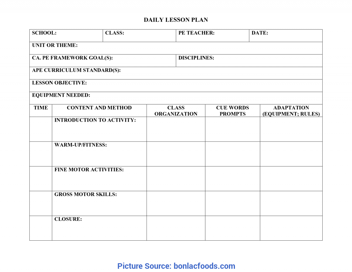 Briliant Esl Elementary Lesson Plans Adults Worksheets For All | Download And Share Worksheets | Free O