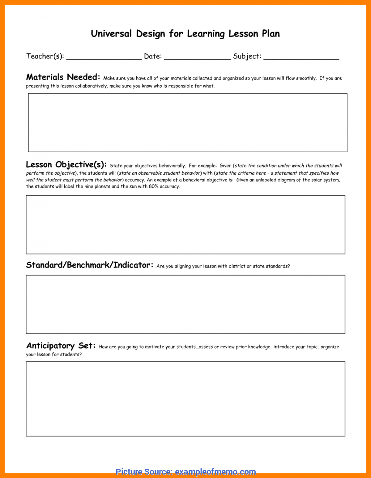 Fresh 3rd Grade Lesson Plans For Reading Third Grade Guided Reading