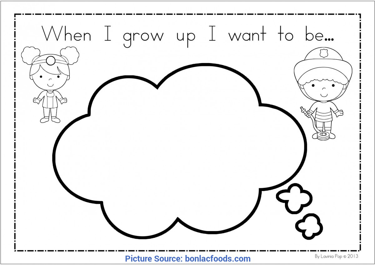 further When I Grow Up   Worksheet by Dollar Shop   Teachers Pay Teachers in addition Printable Back to  Worksheets in addition When I Grow Up Cause and Effect Worksheet by Kmwhyte's Kreations also Creative writing on what i want to be when i grow up moreover Growing Up Worksheet   Free Science for Kids Printable Word Search moreover Lesson 1 worksheet what do you want to be when grow up further Briliant When I Grow Up Pre Theme When I Grow Up I Want To Be in addition WHAT CAN I BE WHEN I GROW UP  worksheet   Free ESL projectable as well When I Grow Up Worksheet     Kindergarten     Kindergarten writing together with Growing Up Lesson Plans   Worksheets Reviewed by Teachers together with  additionally  moreover Growth Timeline Worksheet Life Cycle Growing Up Practice likewise When I Grow Up        TeacherVision together with Lesson 1 Worksheet  What Do You Want to Be When You Grow up. on when i grow up worksheet