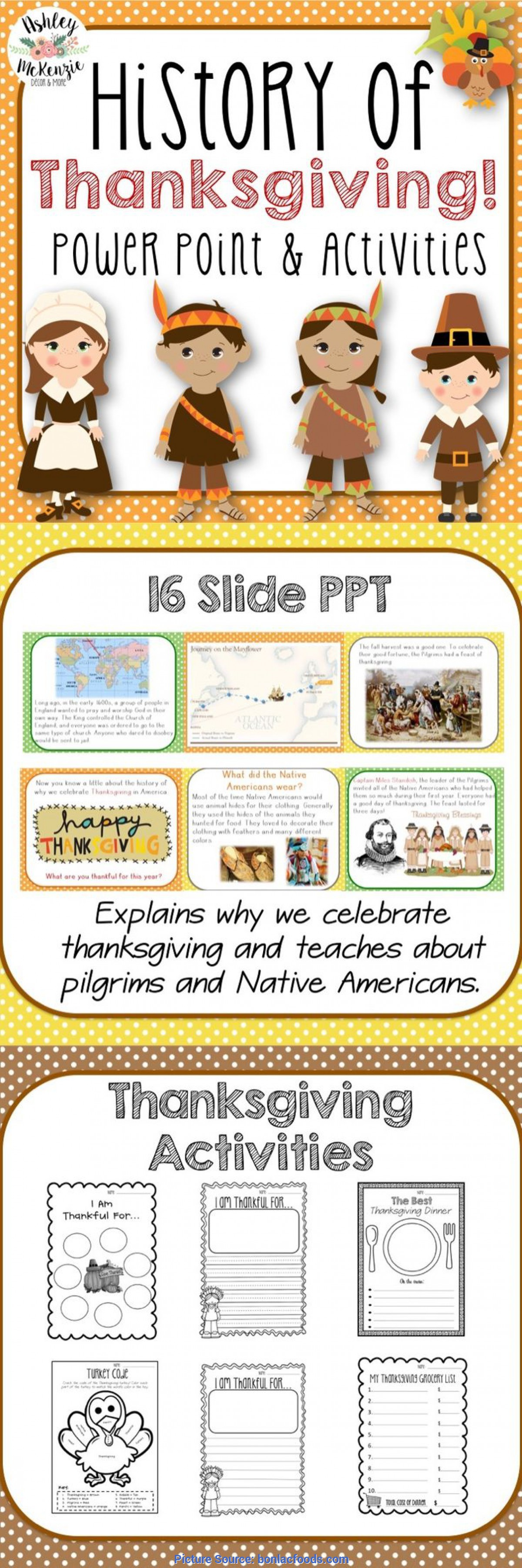 Complex 2Nd Grade Lesson Plans On Pilgrims 1St Grade Citizenship Worksheets Worksheets For All | Download An