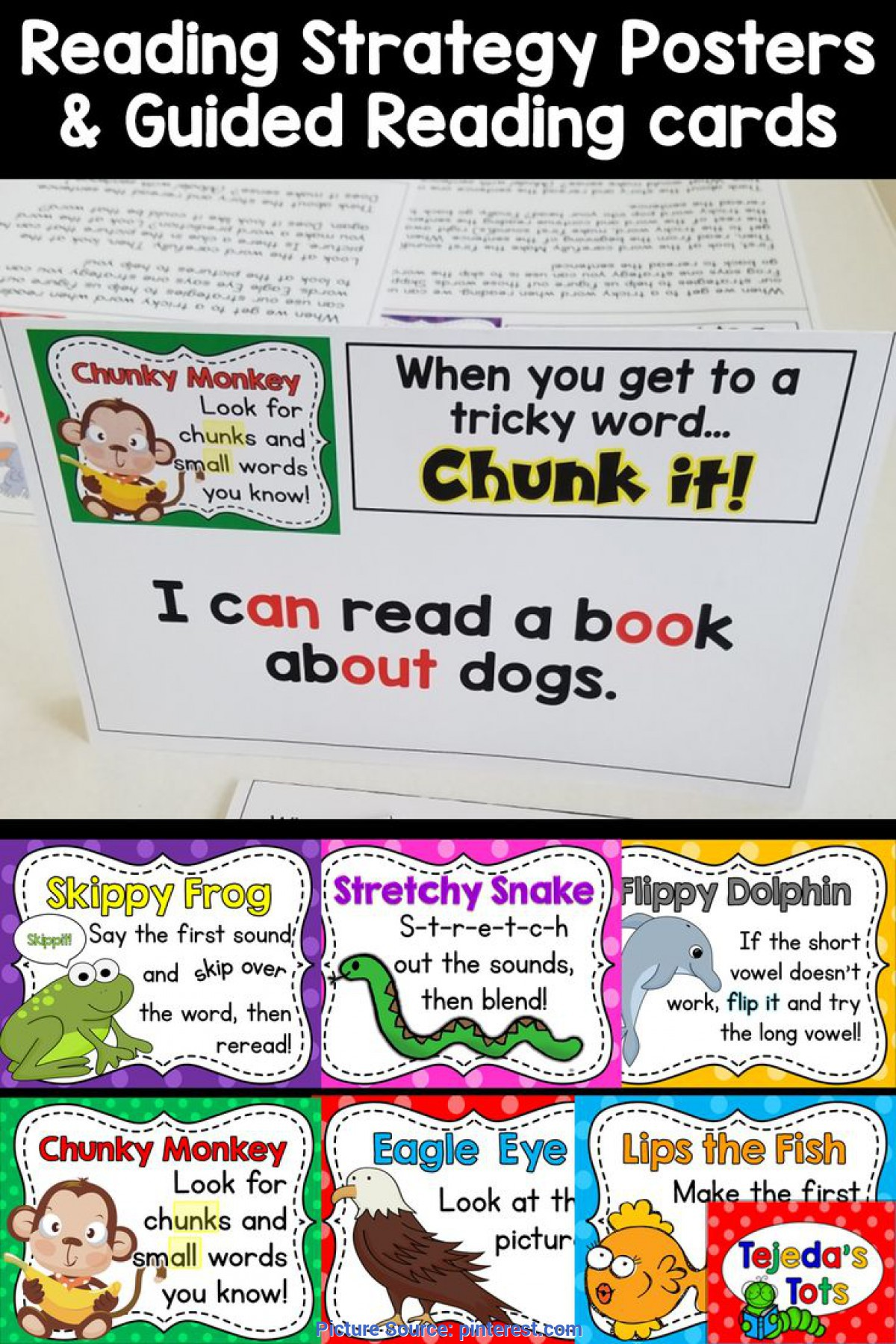 Excellent Community Helpers Crafts For Toddlers Mail Bag Craft And