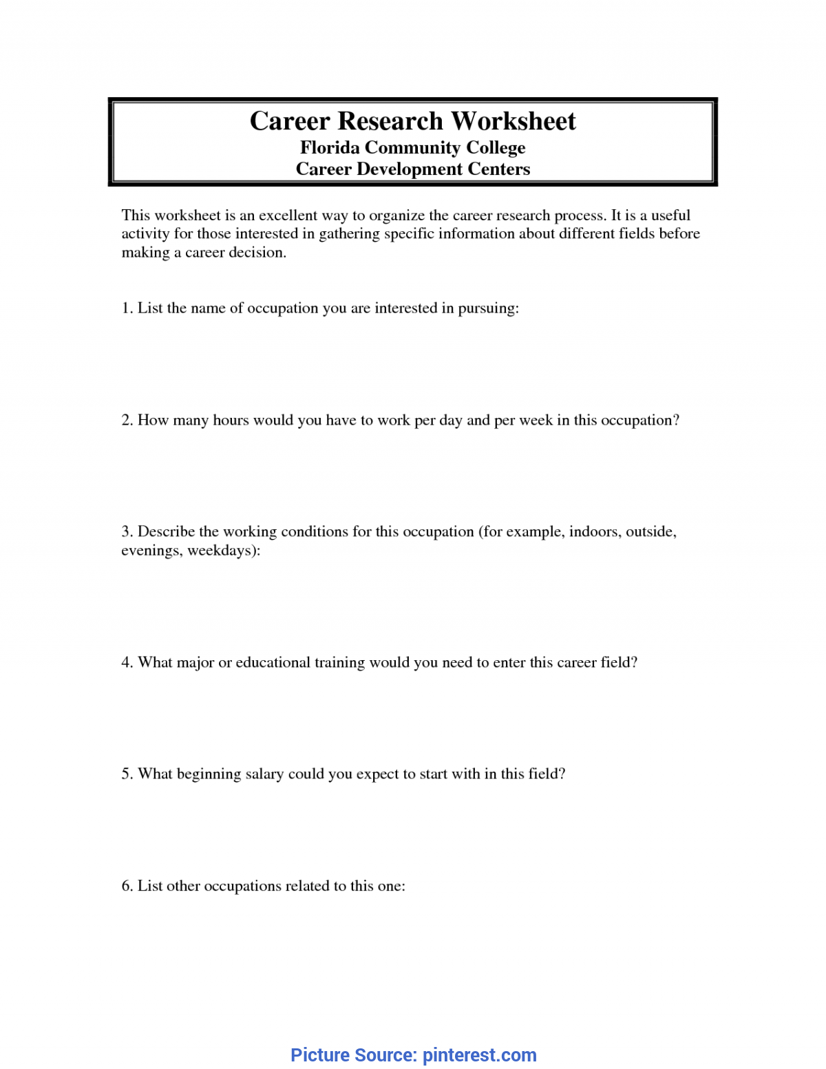 complex lesson plan for year 5 science gravity lesson plan  go t