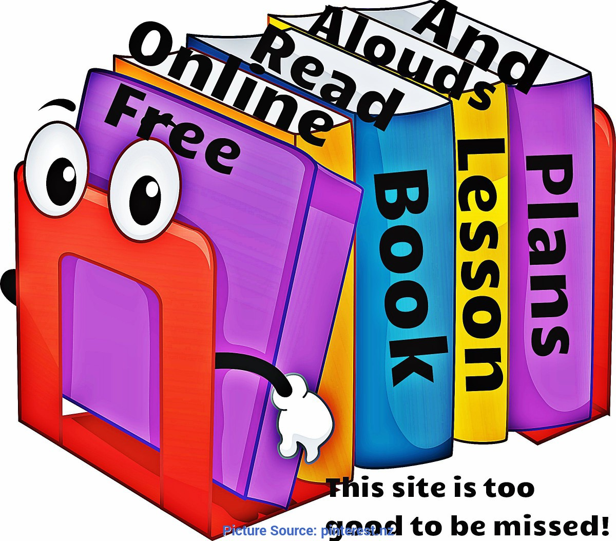 Complex Lesson Plan Books Online Free Site Featuring Online Read Alouds Of Children'S Picture Book