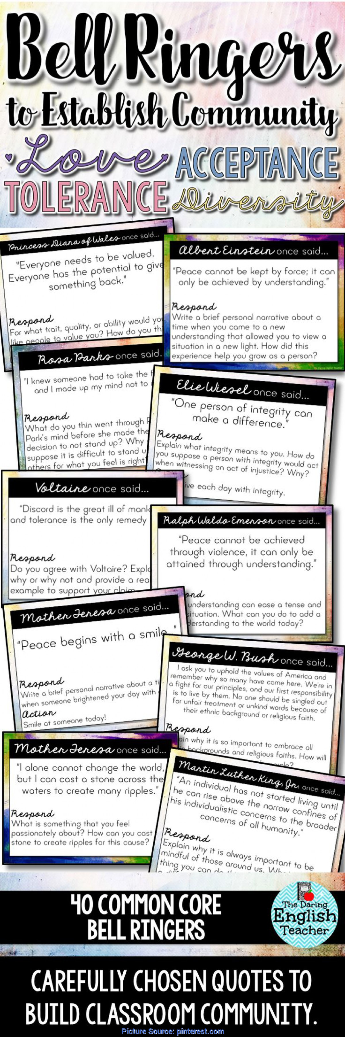 Complex Middle School English Best 25+ Middle School English Ideas On Pinterest | Middle Schoo