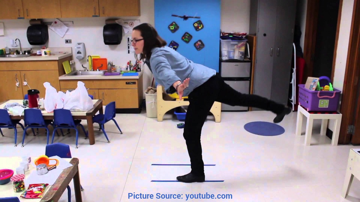 Complex Physical Development Lesson Plans For Preschoolers What Are Some Physical Development Activities For Preschoo