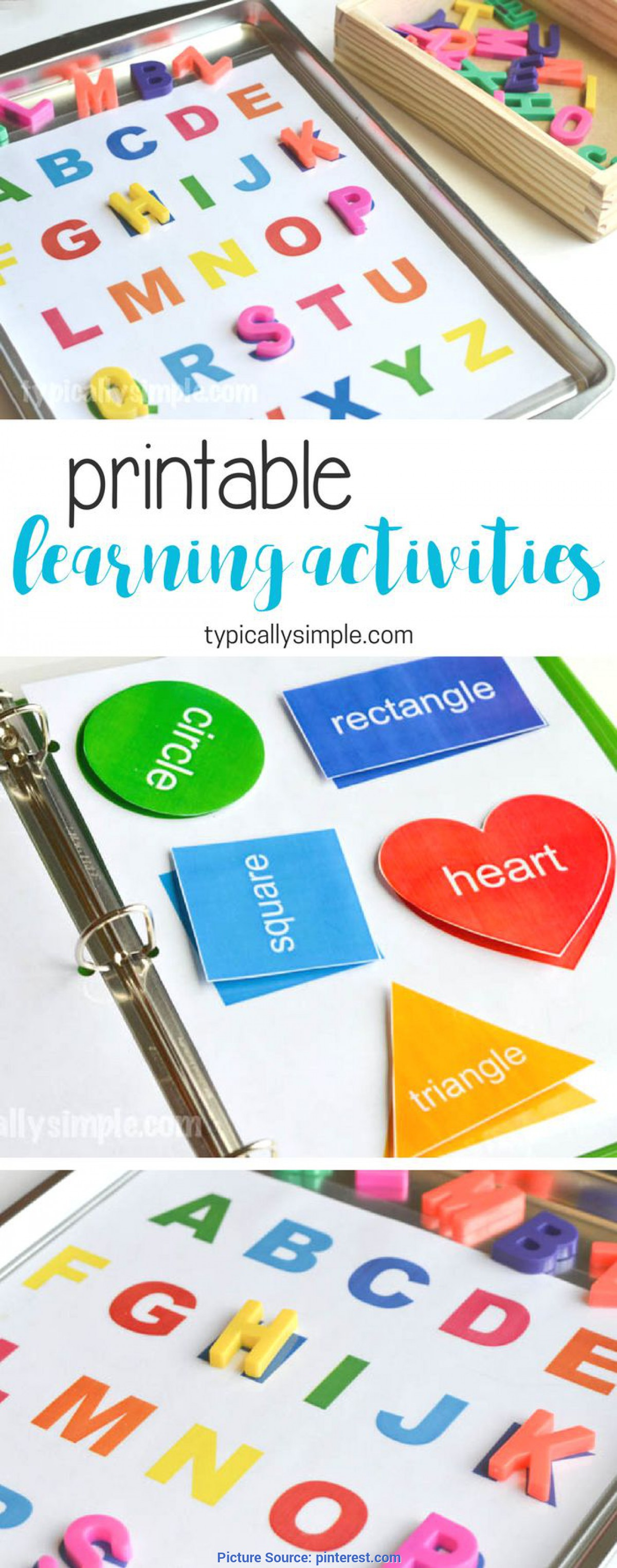 Complex Teaching Games For 2 Year Olds Best 25+ 2 Year Old Activities Ideas On Pinterest | Activities Fo