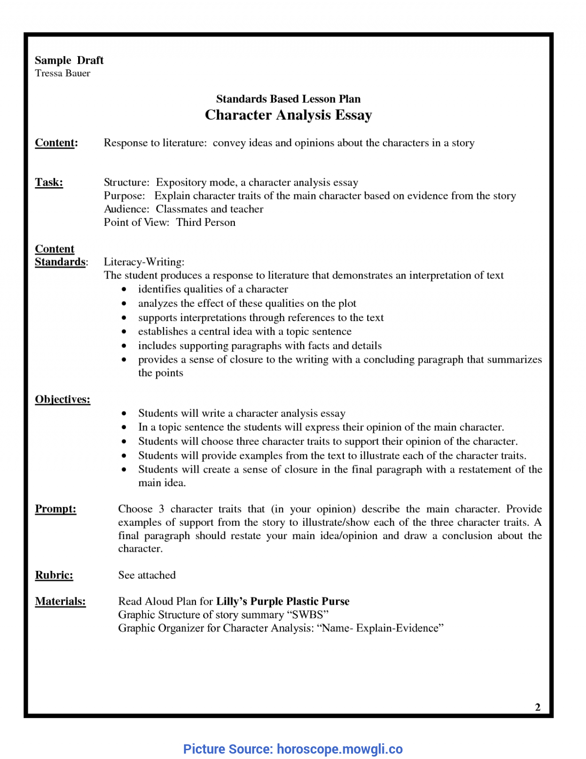 Complex High School Health Lesson Plans Worksheets Career