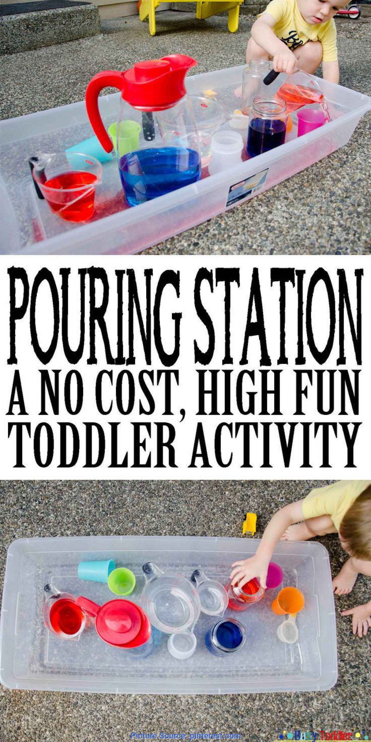Excellent Nursery Activities For 2 Year Olds Best 25+ Outdoor Toddler Activities Ideas On Pinterest | Outdoo