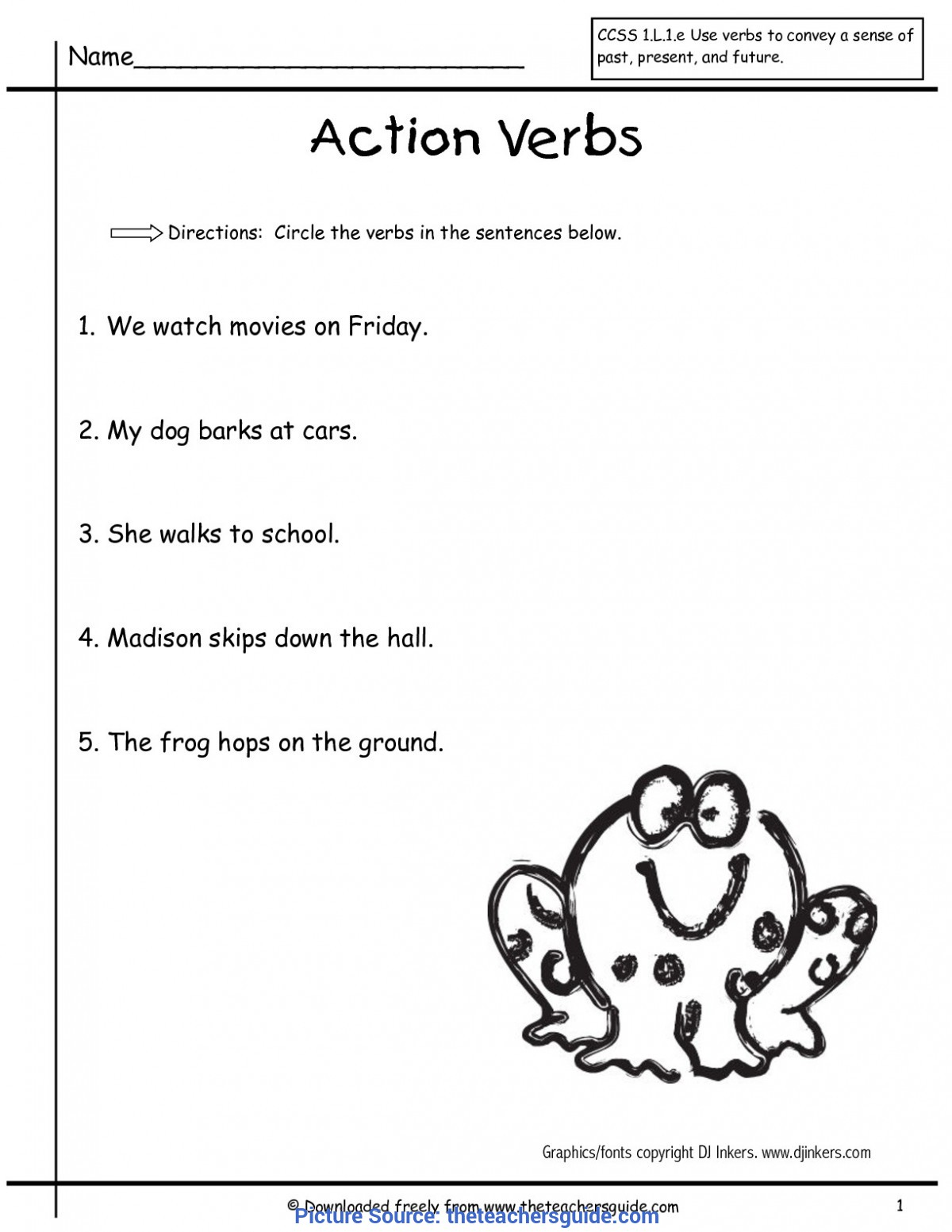 Complex Lesson Plans For Preschool 2 Year Old Worksheets For