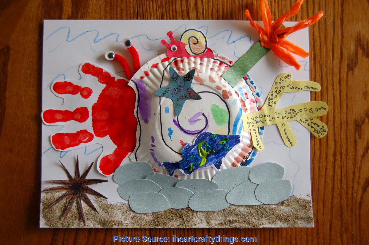 Fresh Eric Carle Lesson Plans Eric Carle Would Be So Proud!! | I Heart Crafty Th