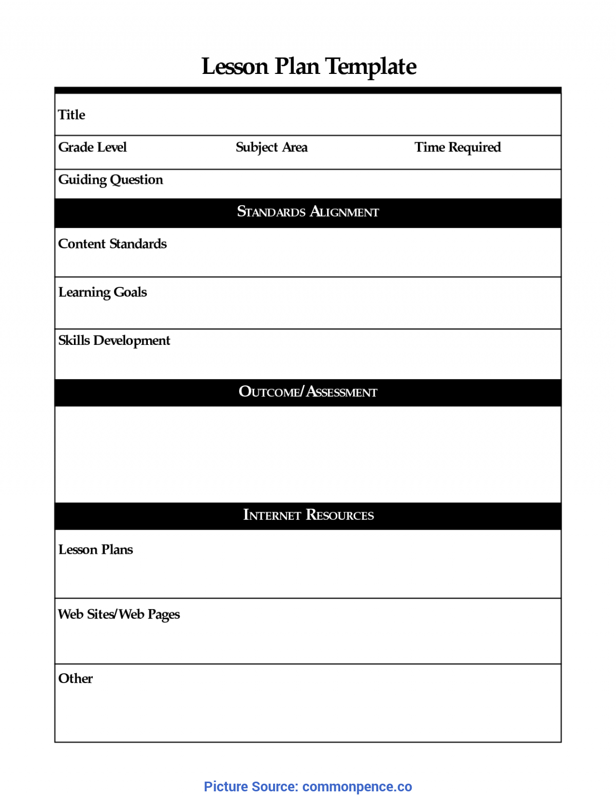 Trending Guided Reading Lessons 2nd Grade Guided Reading Lesson Plan