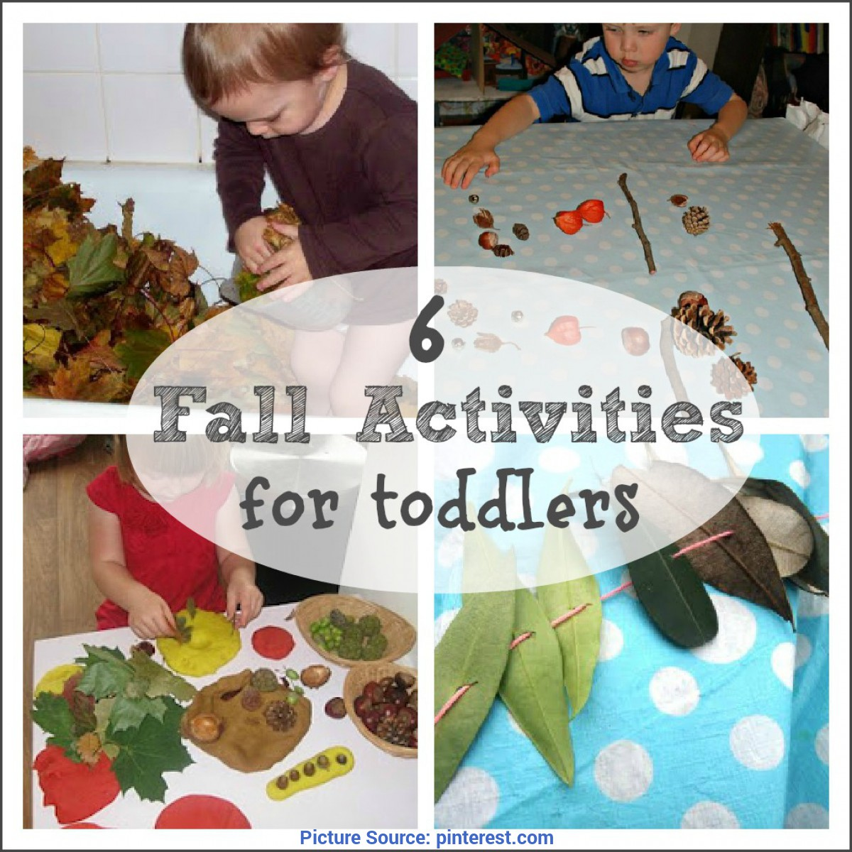 Good Fun Autumn Activities For Toddlers Hello, Summer! 6 Must-Haves For The Beach   Activities, Autumn An