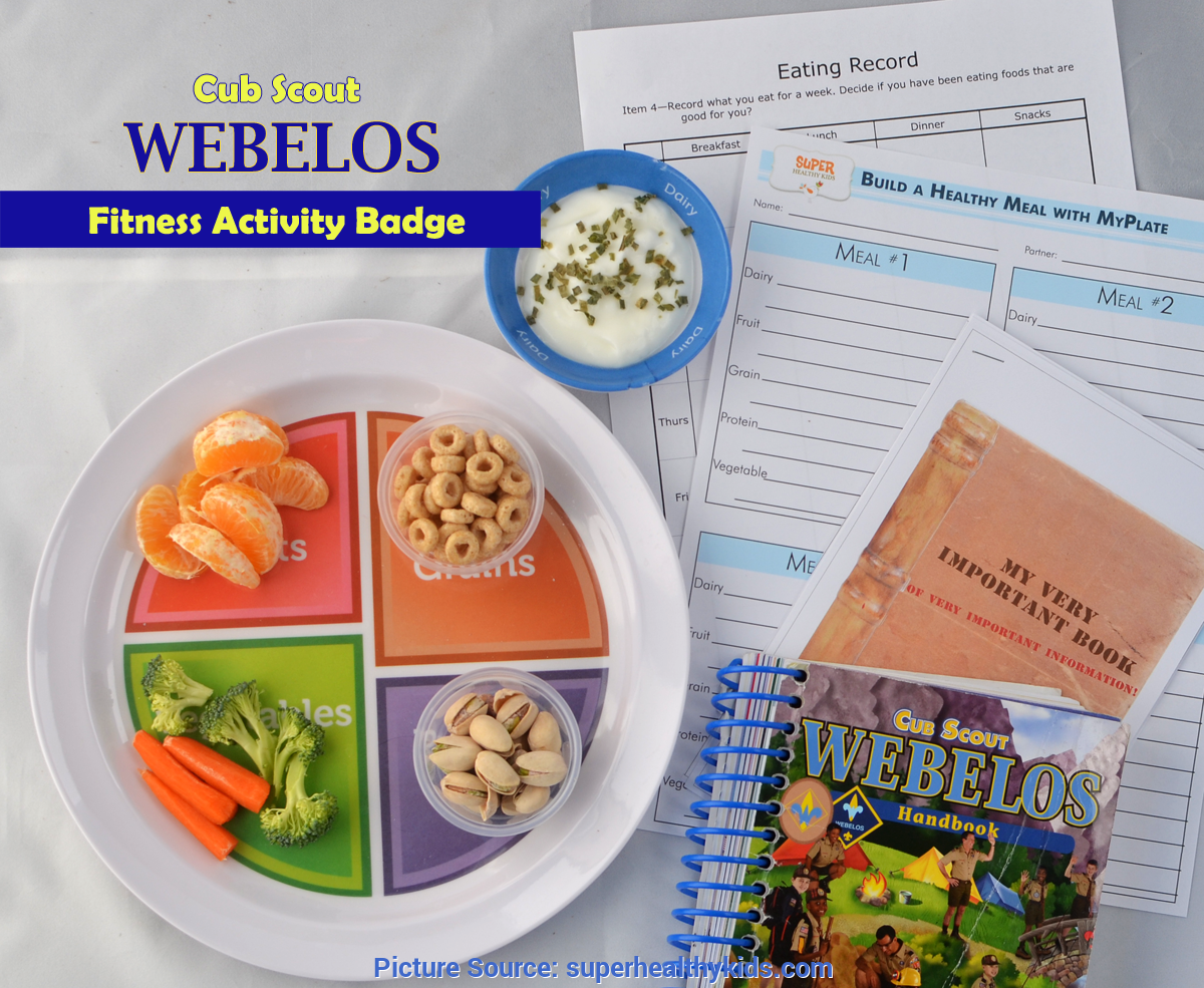 Good Nutrition Lesson Plans For Toddlers Nutrition Lesson Plans And Tools For Teaching | Healthy Ideas For