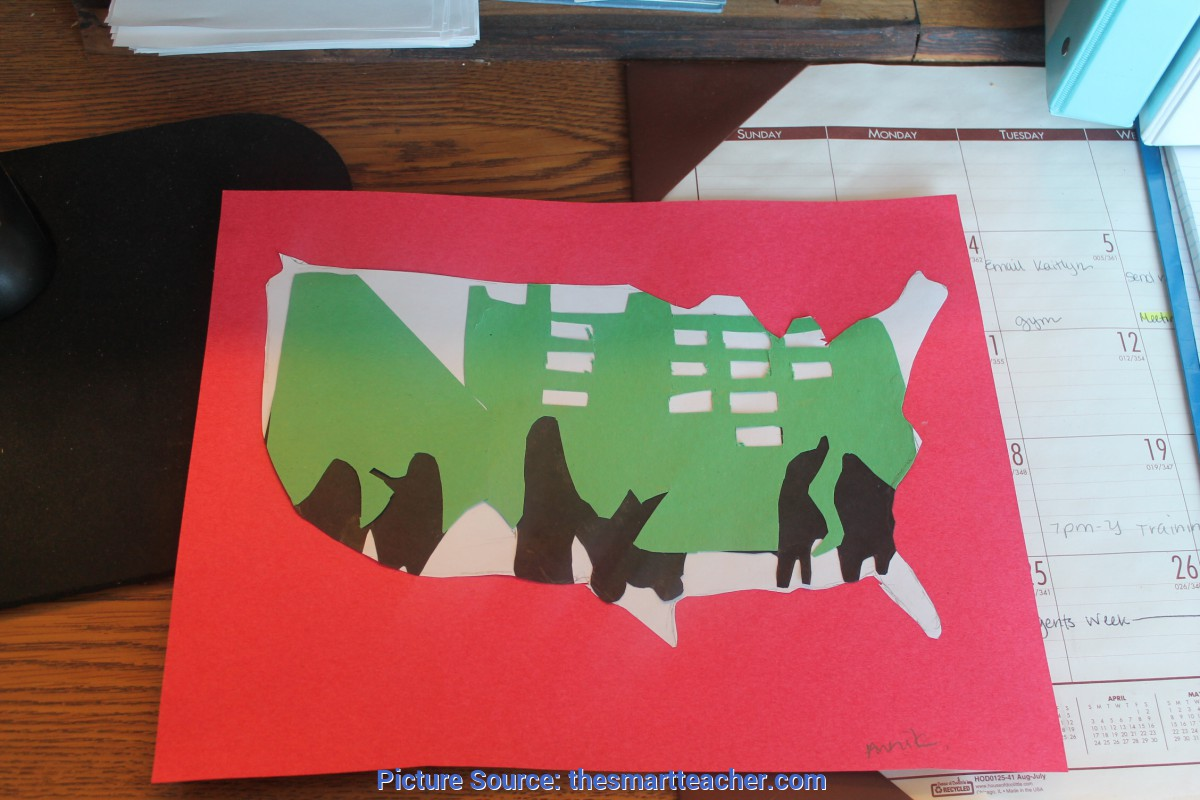 Great Art Lesson Plans Jacob Lawrence The Smartteacher Resource: Jacob Lawrence-Authentic Artist Explora