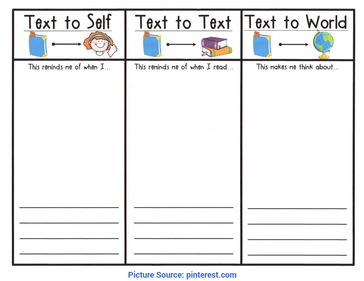 Interesting Guided Reading Lesson Plan Making Connections Best 25+ Text To Text Connections Ideas On Pinterest | Tex