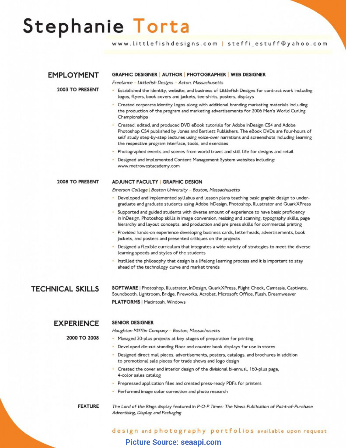 Interesting High School Lesson Plan Culture Lesson Plans And Activities International Business Culture Pla