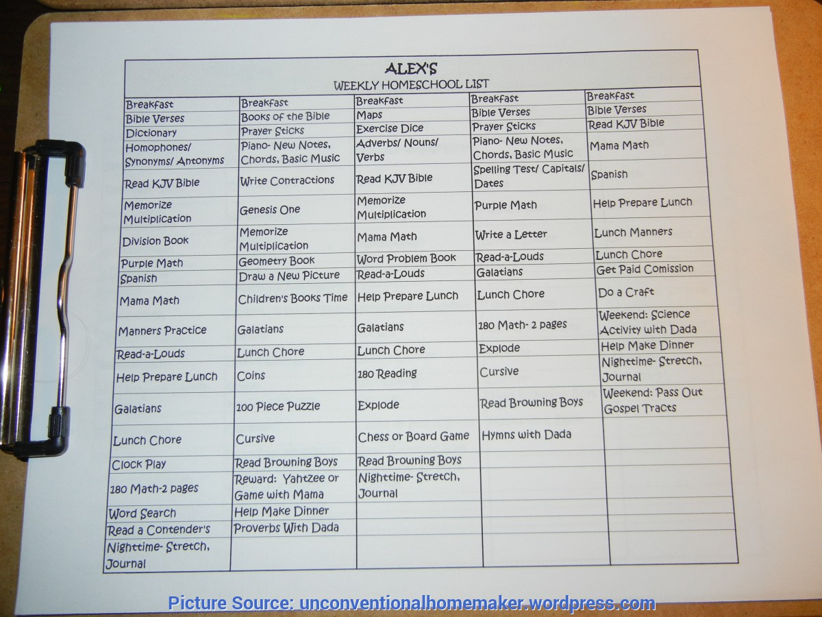 semi detailed lesson plan about synonyms and antonyms