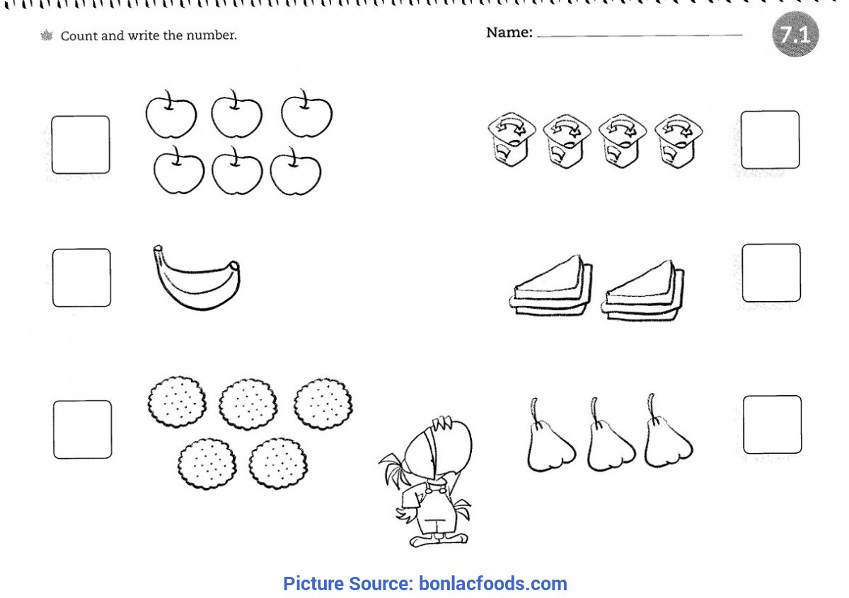 - Ideas About Preschool Worksheets For 3 Year Olds, - Easy Work - Ota Tech