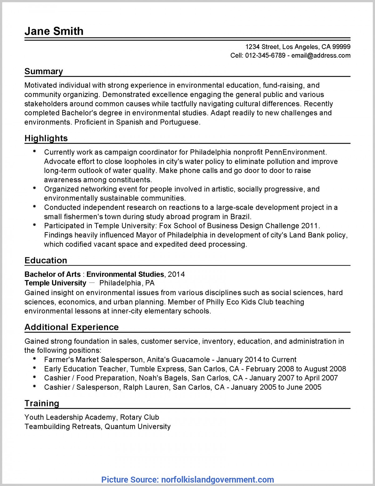best lessons learned report example lessons learned