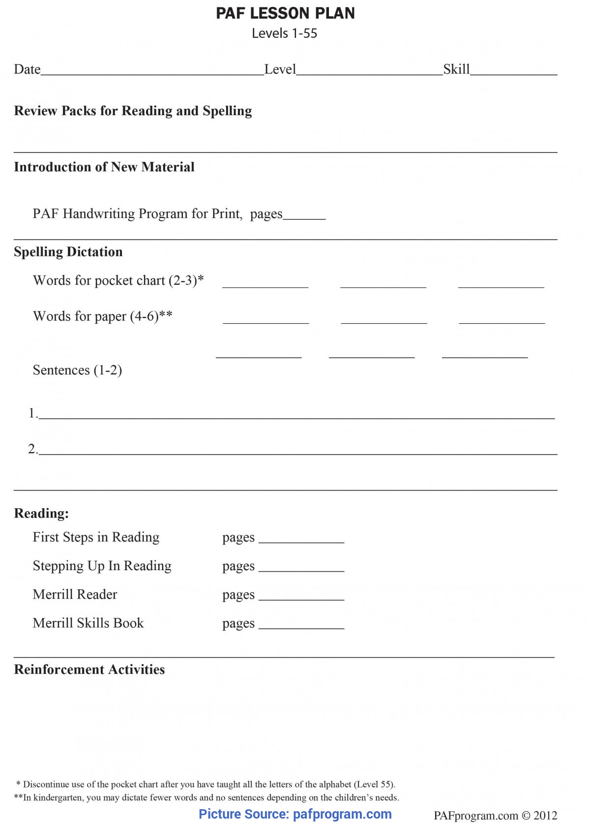 Interesting The Reading Lesson Book Free Download Free Downloads | Paf Pro