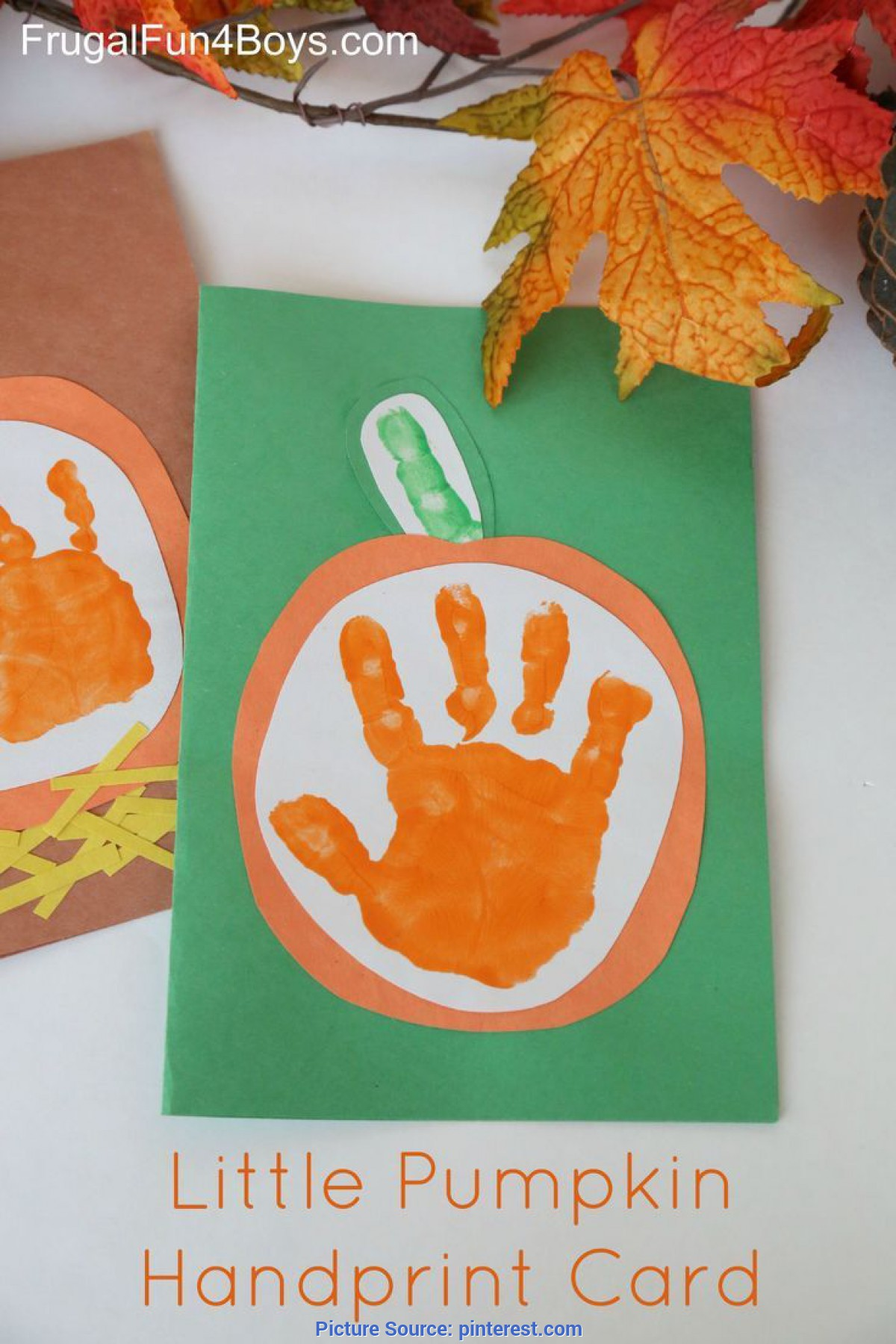 Newest Fall Activities For Two Year Olds Best 25 Fall