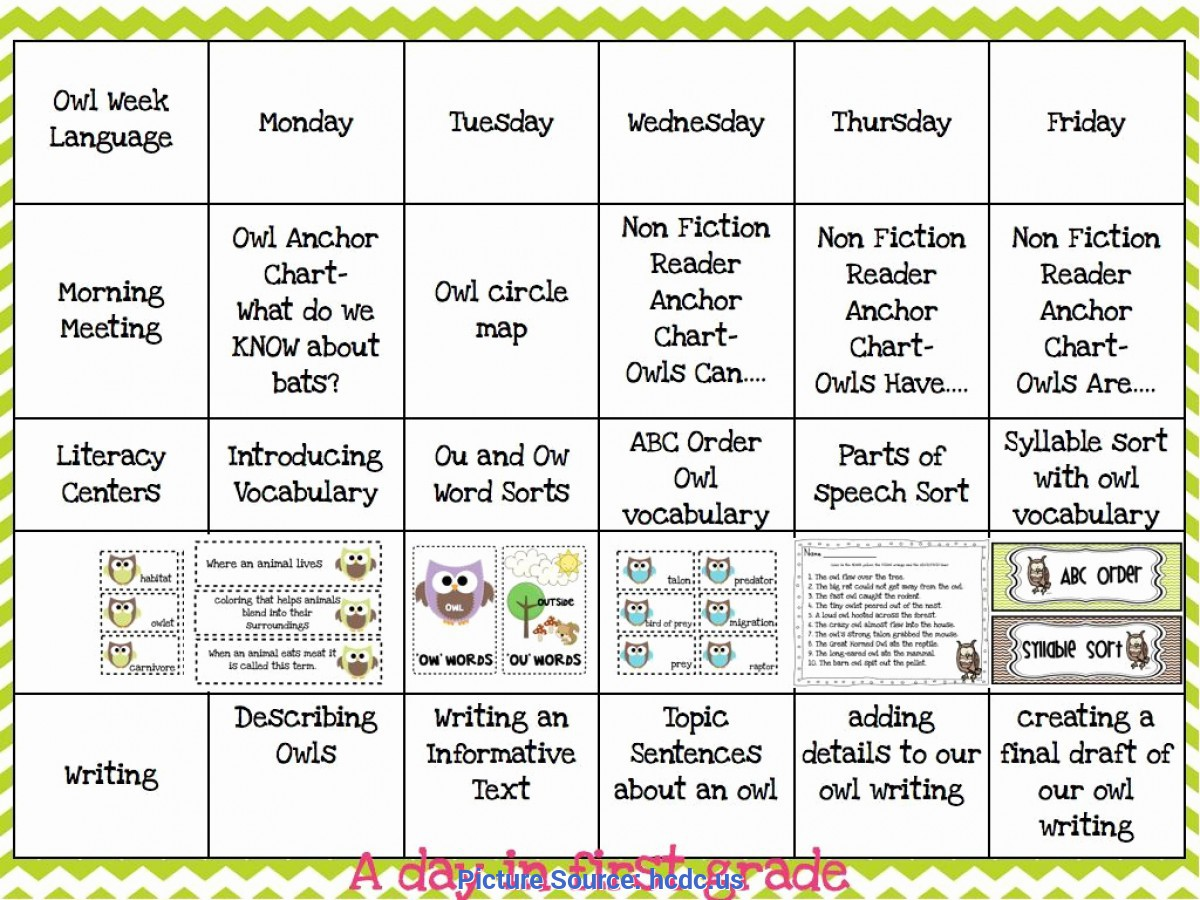 Newest Free Lesson Plans For 2 Year Olds Home Lesson Plans For Preschool Elegant Weekly Preschool Planne