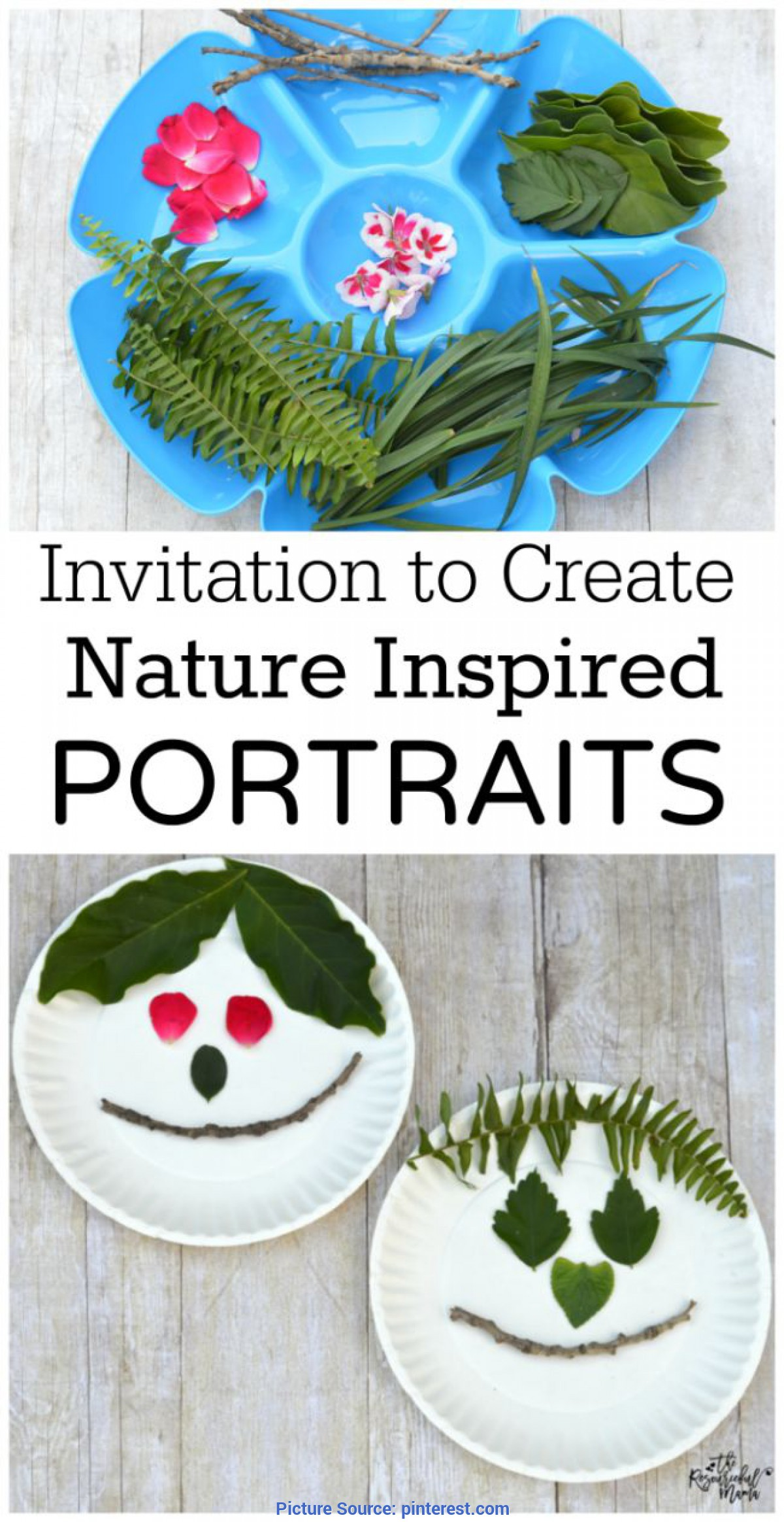 Newest Nature Lesson Plans For Toddlers 13 Best All About Me Images On Pinterest | Diy, Candies And Crea