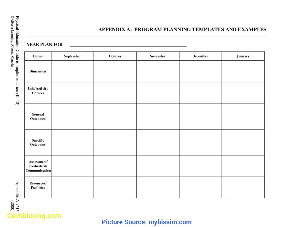 Newest Preschool Lesson Plan Template Download Best Of Stem Lesson Plan Template | Best Templ