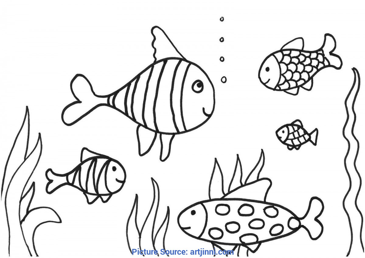Regular Drawing Activities For Grade 1 Colouring Pictures For Grade 1 Coloring Activities For Grade