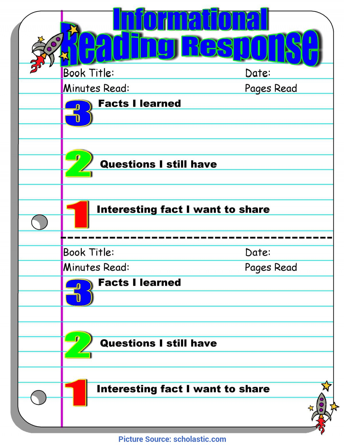 Regular Independent Guided Reading Activities Ks2 Investigating Nonfiction Part 3: Independent And Guided Readin
