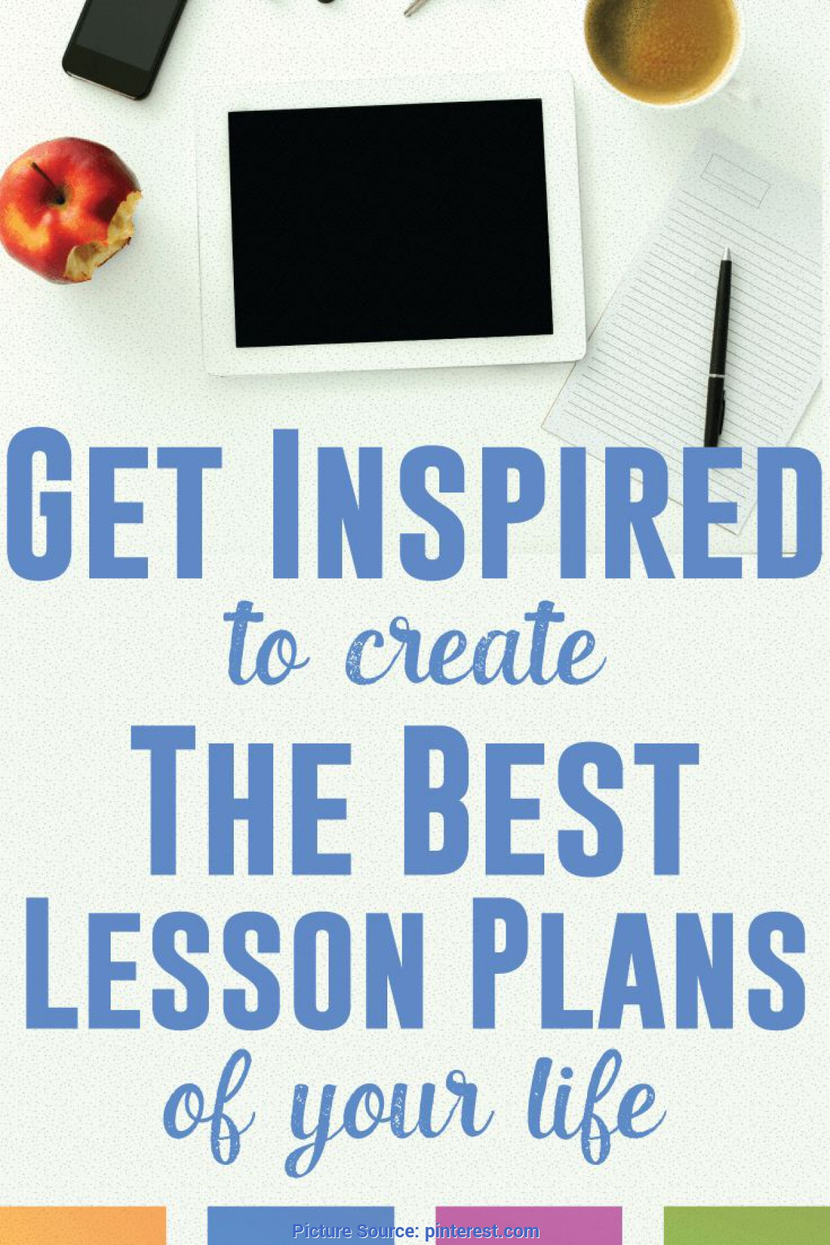 Simple English Writing Lesson Plans Need Inspiration For Ela Lesson Plans? | High School Englis