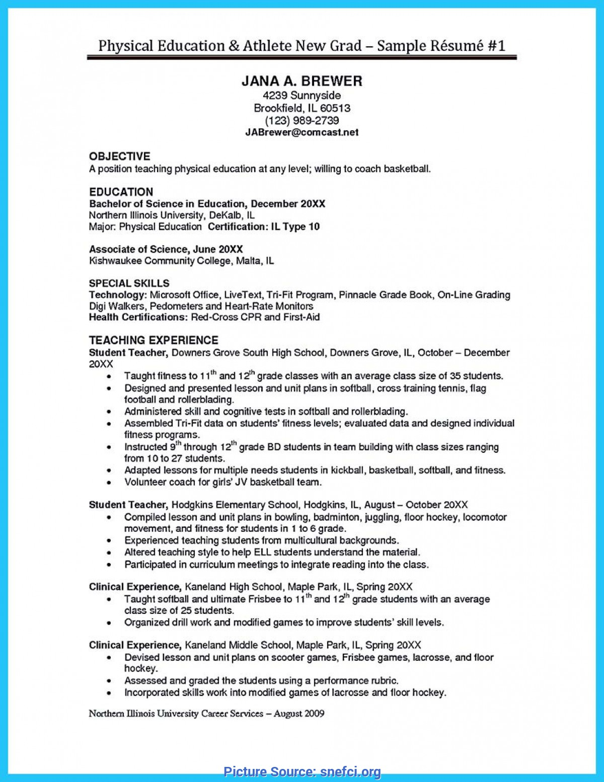 typical third grade social studies lesson plans history of
