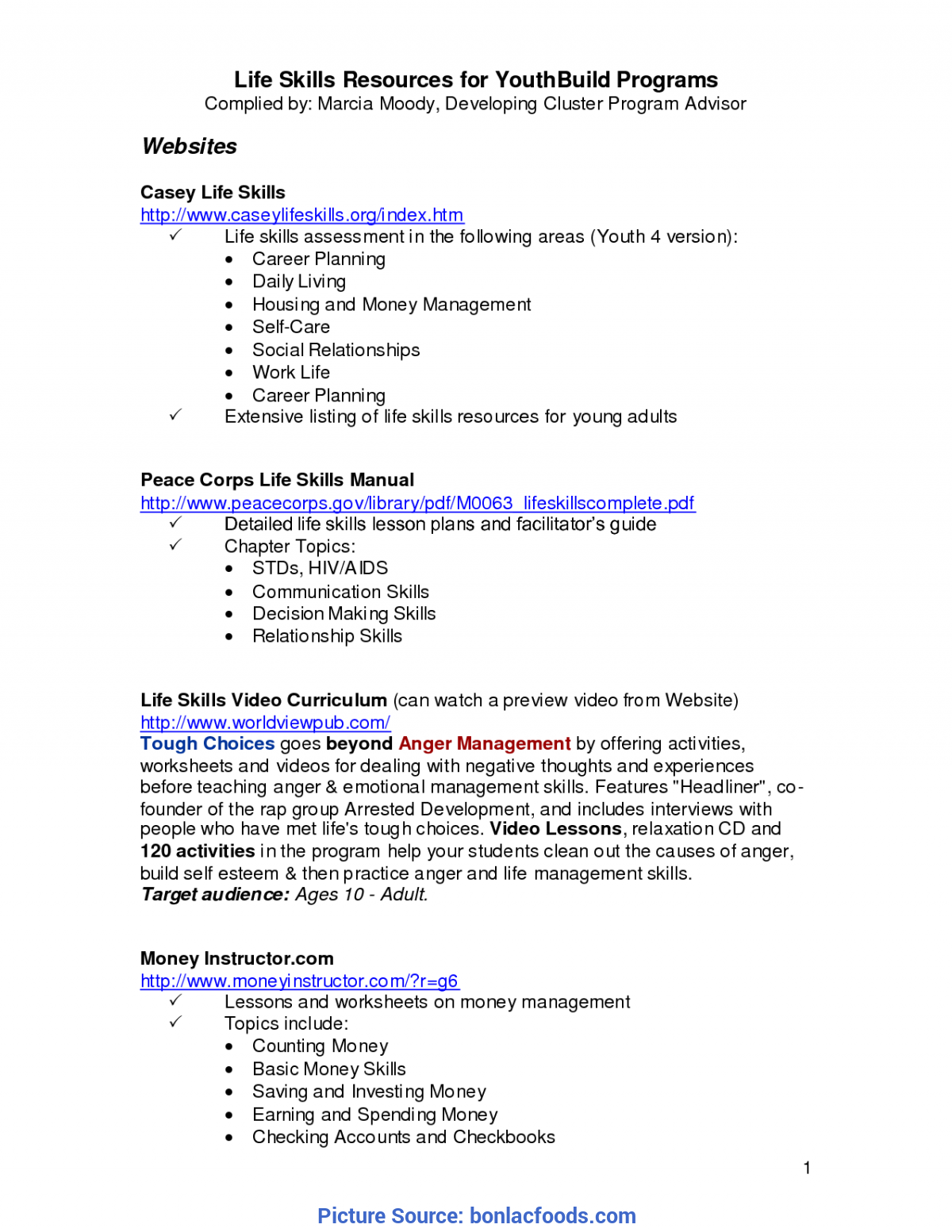 Simple Reading And Writing Lesson Plans Lucy Calkins Lesson Plan