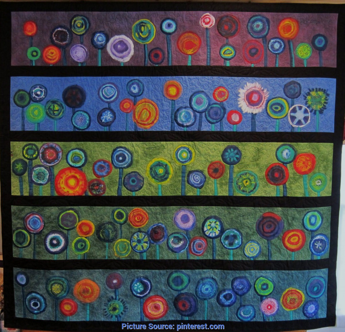 Special Fifth Grade Art Projects Tuffimom'S Quilts: Art Festival Project | Eee | Pinterest | Quil