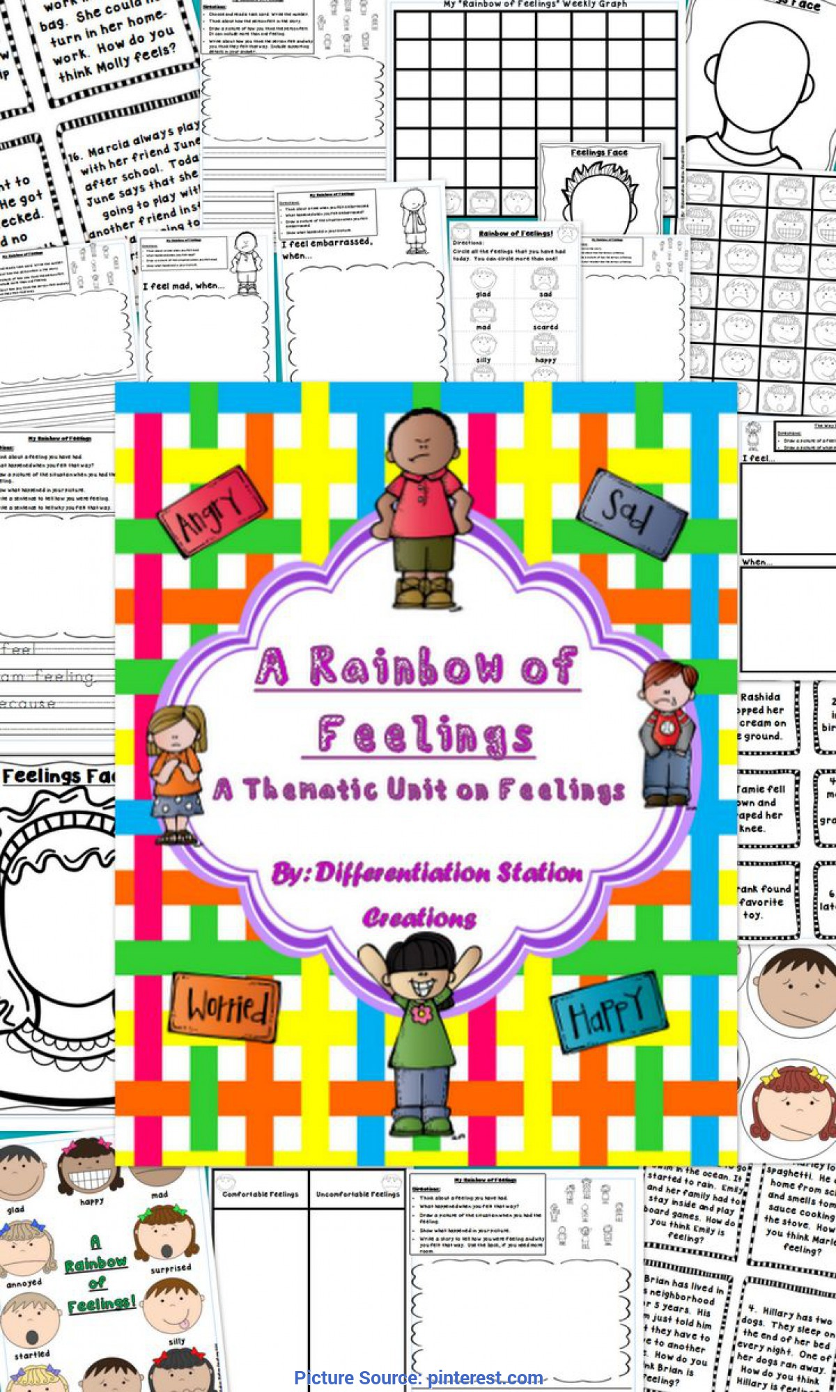 top first grade lesson plans lesson plan