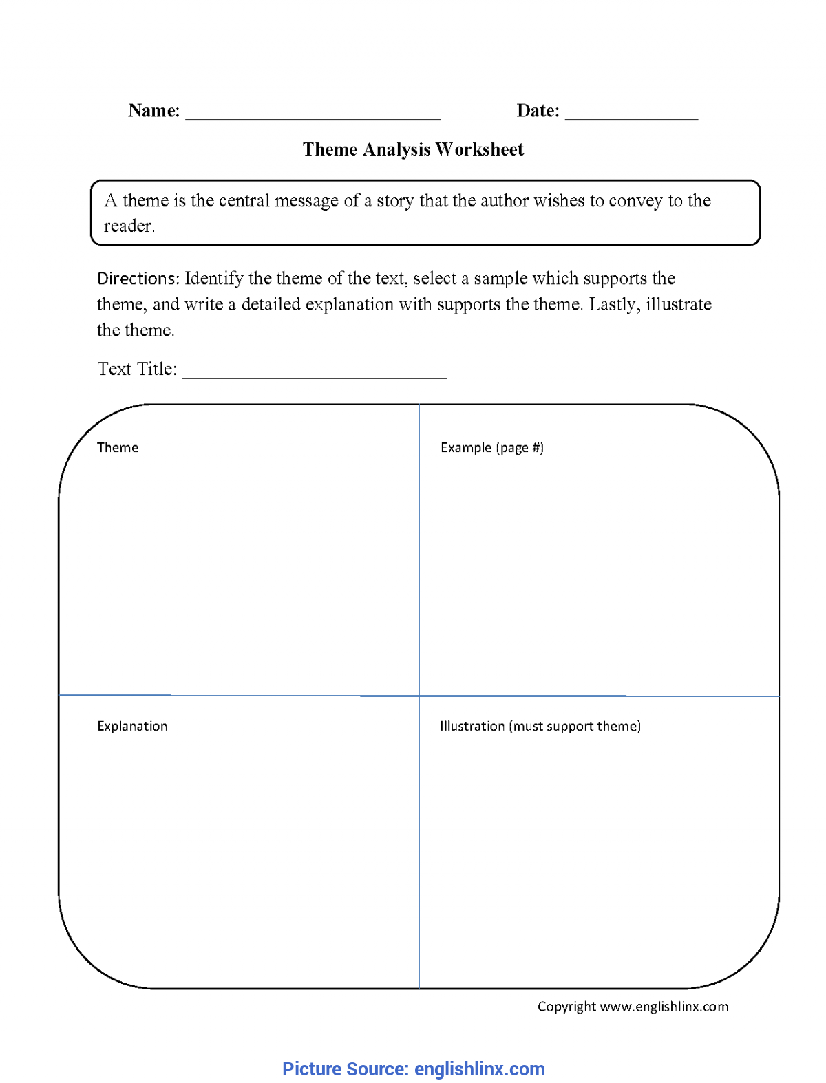 Great Guided Reading Lesson Plan Template 5th Grade 5 Fountas And