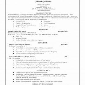 Regular How To Make A Resume Lesson Plan How To Resume Elegant Resume Lesson Plan Resume Templates | Résum