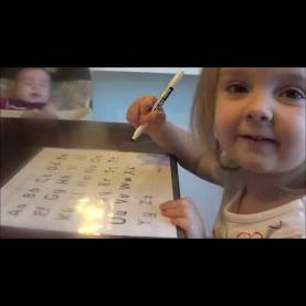 Best 3 Year Old Pre K Curriculum How We Homeschool Prek (3 Years Old) What We Use, And Routin
