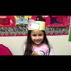 Best Community Helpers Dress Up Ideas Community Helper Dress Up Day! - You
