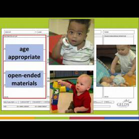Best Gelds Infant Lesson Plans Infant Lesson Planning Podcast - You