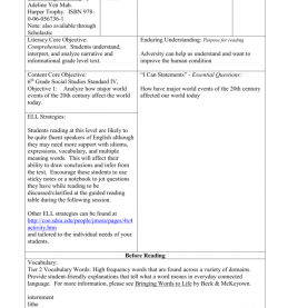 Best Guided Reading Lesson Plan Objectives Chinese Cinderella And The Secret Dr