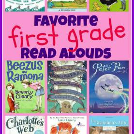 Best How To Teach Reading To First Graders Best 25+ Teaching First Grade Ideas On Pinterest | First Grad