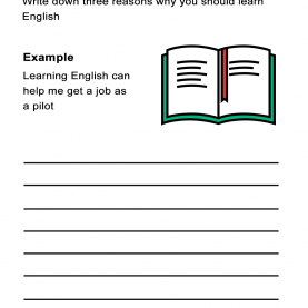 Best How To Write Lesson Plan For English 13 Free Esl Lesson Plans To Master Your Esl Classes - Al