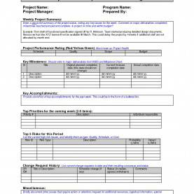 Best Lessons Learned Journal Template Prince2 Lessons Learnt Log Template | Free Resume Sam